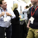 Blueair meets the world's press at IFA Berlin Showstoppers Events