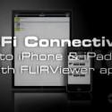 FLIR e-serien