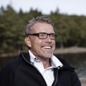 Fredrik Nordlund