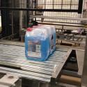 Arom-dekor Kemi AB investerar i plockrobot.