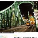 Europas största roadtrip-sajt - stenaroadtrip.com