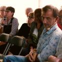 BI HAPPY - fem seminarier om bin i Almedalen 2016