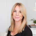 Sara Hjelm