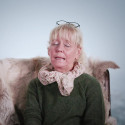 Lokal värd i Skövde - Katarina Strömberg Sandh