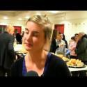 Landskrona stad börjar använda YouTube