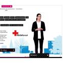 Introduktion till webbutbildningen Anhöriga i fokus