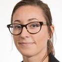 Caroline Josefsson