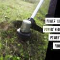 EGO Power+ 56V batteridiva trimmers