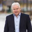 Erik Kolsrud Aas