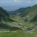 De 10 flotteste veje i verden