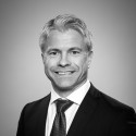 Niklas Eskilsson