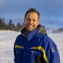 John Lundmark