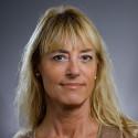 Ghita Hessellund