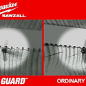 Milwaukee Sawzall The Ax - video 02