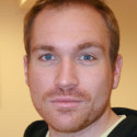 Christian Pollock Fjellstad