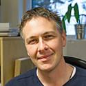 Staffan Andersson