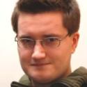 Andreas Sandström