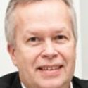 Torbjörn Wållberg