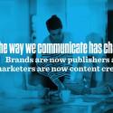 IDG Content Marketing Practice