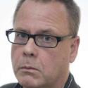 Tore Lund
