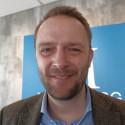 Paul Knutsson