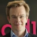 Anders Sjöman