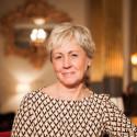 Pia Broström