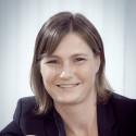 Karin Wadmark