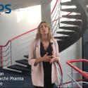 Panalpina sera présent au TIPS les 20 et 21 novembre à Lyon