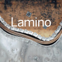 Lamino by Swedese