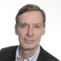 Lars Hedbys