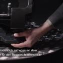 Rototilt stellt die nächste Generation mit Baggerschnellwechslern vor