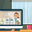 E-revolution in clinical trials