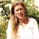 Ängsbackas vd Ida Freyschuss berättar om rekordsommaren, festival succe, ett lyckat asylboende och höstens alla bokningar med bla Kay Pollack och Bob Hansson
