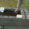 Dyrke betong