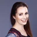 Elina Arponen