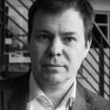 Paul Bothén