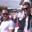 Autoropa Racing Days 2017
