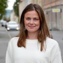 Anna Dahlén Eckermann