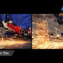 Lavere vibrasjonsnivå med Norton Quantum3 - Video