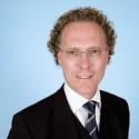 Kristofer Blockhammar