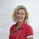 Anna-Clara Fridén