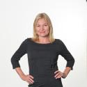 Heléne Blennermark Zendegani