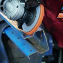 Effektiv färgborttagning med Norton Blaze Rapid Strip