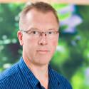 Anders Lewald