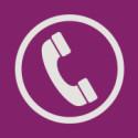 Press contact number