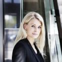 Lisa Hägglund