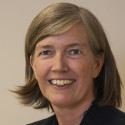 Caroline Waldenström