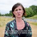 Val2018: Färre bilar i Malmö