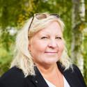 Lena Muotka
